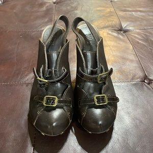 See by Chloe like new size 38